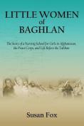 Little Women of Baghlan