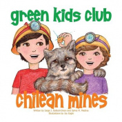 Chilean Mines
