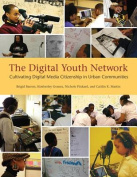 The Digital Youth Network