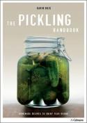 The Pickling Handbook
