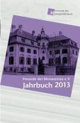 Freunde Der Monacensia E.V. - Jahrbuch 2013