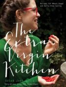 The Extra Virgin Kitchen