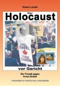 Der Holocaust vor Gericht [GER]
