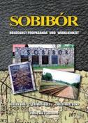 Sobibor [GER]