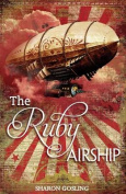 Ruby Airship