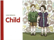 Julie Roberts - Child