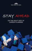 Stay Ahead