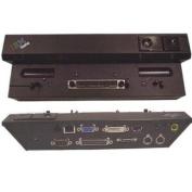 IBM ThinkPad Port Replicator