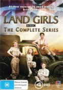 Land Girls [Region 4]