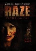 Raze [Region 2]