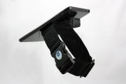 AppStrap Pilot Kneeboard for iPad mini