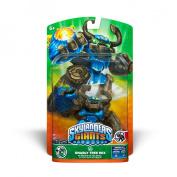 Skylanders Giants Character Pack - Gnarly Tree Rex