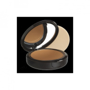 Iman Second-to-None Luminous Foundation - Clay 5