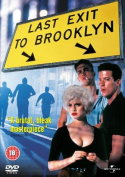 Last Exit to Brooklyn [Region 1]