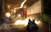 Deus Ex: Human Revolution [Region 2] [Blu-ray]