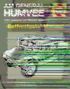 AM General Humvee Manual