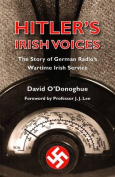 Hitler's Irish Voices