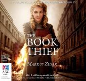The Book Thief [Audio]