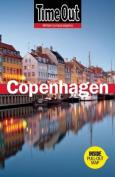 Time Out Copenhagen