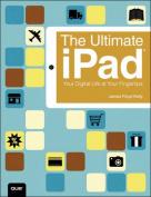 The Ultimate iPad