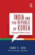 India and the Republic of Korea