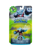 Skylanders Swap Force Swap Character Night Shift
