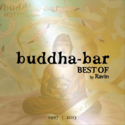 Buddha Bar: Best of by Ravin
