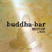 Buddha Bar: Best of by Ravin