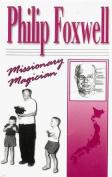 Phillip Foxwell*