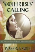 Another Jesus Calling