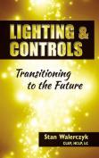 Lighting & Controls