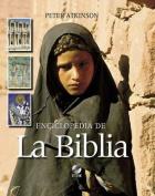 Enciclopedia de la Biblia [Spanish]