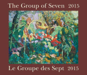 The Group of Seven / Le Groupe Des Sept 2015