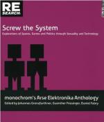 Screw the System
