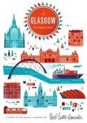 A Glasgow Companion