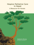 Hospice Palliative Care in Nepal