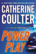 Power Play (FBI Thriller)