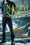 Shield of Winter (Psy/Changeling Novels