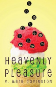 Heavenly Pleasure