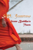 The Stone Buddha's Tears