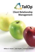 Talop Client Relationship Management