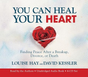 You Can Heal Your Heart [Audio]