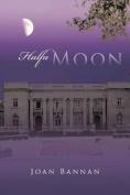 Halfa Moon