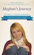 Meghan's Journey