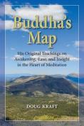 Buddha's Map