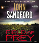 Field of Prey (Prey) [Audio]