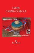 Original Cornmeal Cookbook
