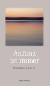 Anfang Ist Immer [GER]