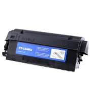 Compatible for Brother NT-C0460) Toner Cartridge for TN430 / 460