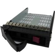 8.9cm SATA SAS Hard Drive Tray Caddy for HP Compaq ProLiant DL185 G5 DL320 G3 G4 G5 G5p